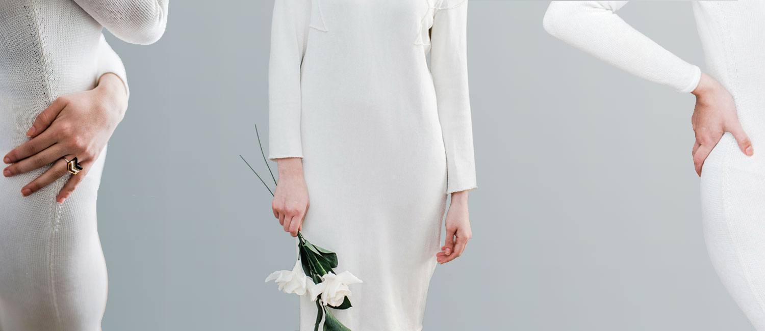 CoopCouture wedding dresses